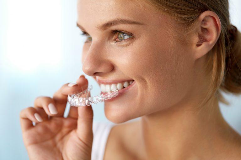 West Lake Dental Group - Innisfil